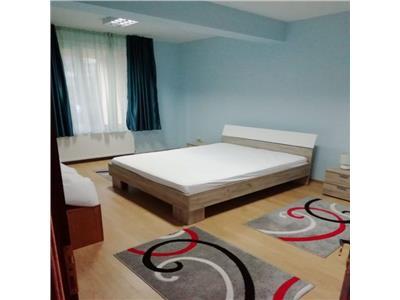 Apartament 2 camere, parcare, 60 mp, Marasti-Kaufland