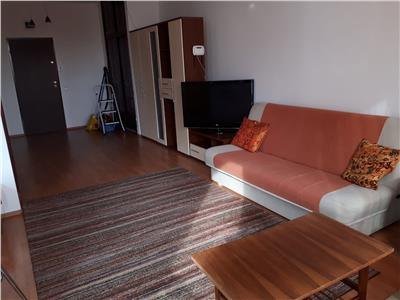 Apartament 2 camere, etaj intermediar, Marasti