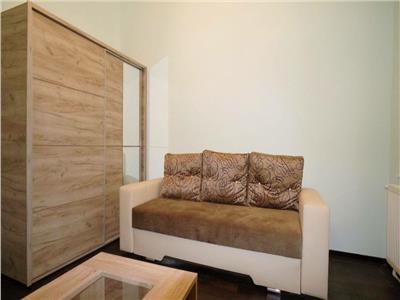 Apartament 3 camere in vila, prima inchiriere, Ultracentral