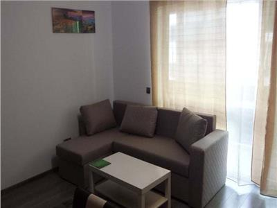 Apartament 2 camere decomandate, etaj 2, Gheorgheni