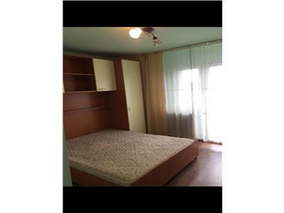 Apartament 2 camere decomandate, etaj 3, Marasti