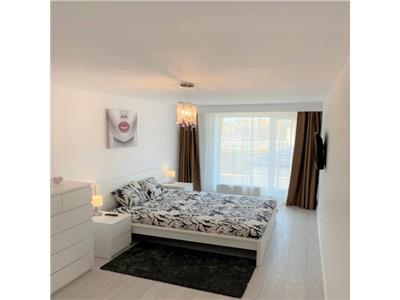 Apartament 2 camere - Gheorgheni / LUX - Totul Nou