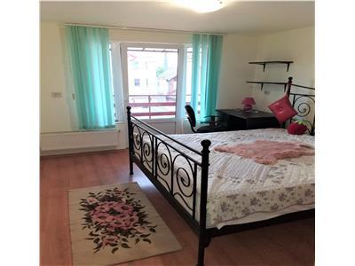 Casa cu 3 dormitoare si living langa UMF, Zorilor, ideal pt. studenti!