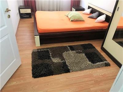 Apartament 2 camere in bloc nou cu parcare, zona Hotel Golden Tulip