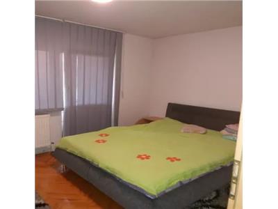 3 camere decomandate, etaj 2, Marasti zona Kaufland, ideal studenti!