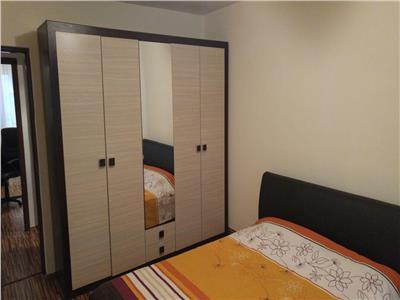 2 camere  decomandate, etaj 2, Cinema Marasti