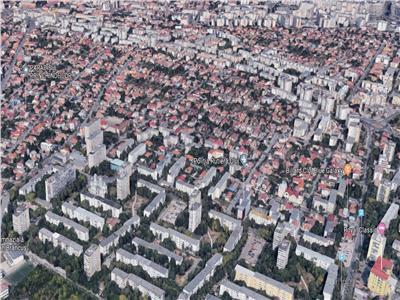 Apartament cu 3 camere, et, 2, str.Albac, Gheorgheni, OCUPABIL IMEDIAT