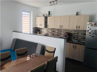 Apartament 3 camere, etaj 1, parcare, Marasti