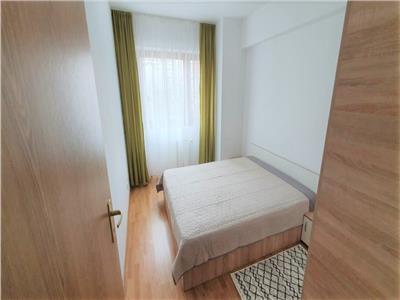 Apartament 2 camere cu PARCARE in bloc NOU zona Nasaud-Dorobantilor