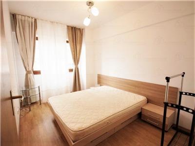 Apartament cu doua camere, 58 mp, Dorobantilor