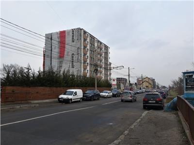 Apartament 2 camere in bloc NOU, Marasti, ansamblu 2019