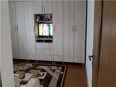 Apartament 2 camere decomandate, Marasti