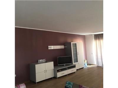 Apartament 3 camere, etaj 1, parcare subterana, terasa 14mp, Buna Ziua