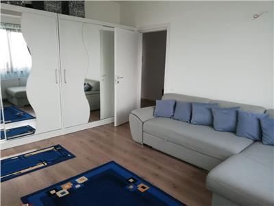 NOU, apartament cu o camera, modern, parcare, Marasti