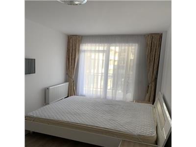 Apartament 2 camere, etaj 2, aer conditionat, Central