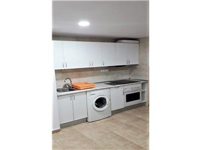 Apartament cu 2 camere decomandate, renovat, 55 mp, Zorilor
