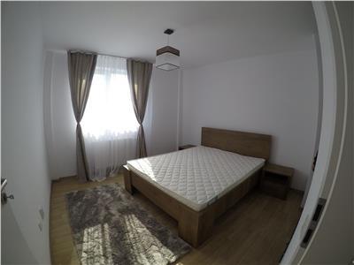 Apartament 2 cameree, etaj intermediar, parcare, Calea Turzii