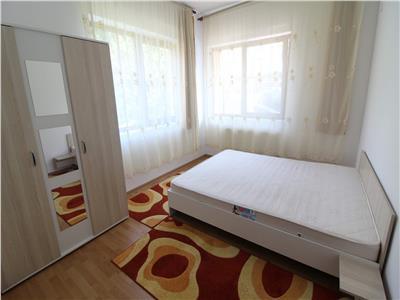 Apartament 3 camere, 80 mp, Zorilor
