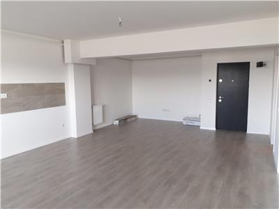 Apartament NOU cu CF, parcare subterana, zona Leroy Merlin, Marasti
