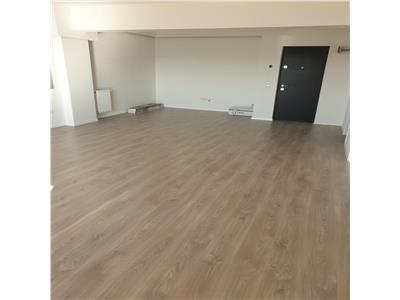 BLOC NOU, apartament cu CF 2 camere, parcare subterana, Marasti