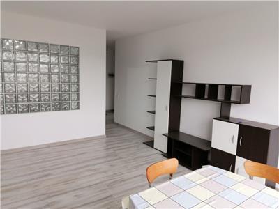 NOU, apartament 2 camere, etaj intermediar, Marasti, str. Portelanului