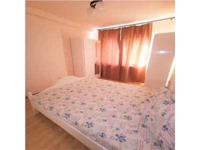 2 camere decomandate cu Parcare in bloc NOU, zona Andrei Muresanu Sud