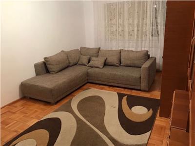 Apartament 4 camere decomandate, etaj 3, Zorilor-ideal investitie