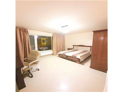 2 camere decomandate cu Parcare in bloc NOU, zona Buna Ziua