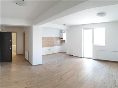 NOU! Apartament FINISAT 2 camere cu CF, zona Iulius, TVA inclus!