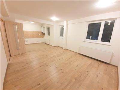 NOU! Apartament cu CF 2 camere, zona IULIUS, posibilitate decomandare!