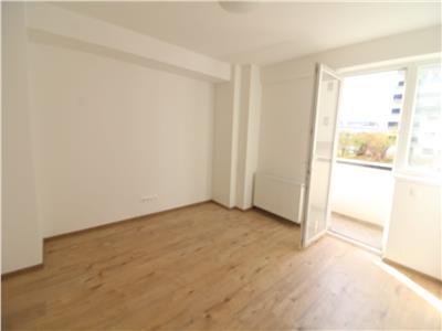 Apartament 2 camere FINISATE cu CF, zona Iulius Mall, Intre Lacuri